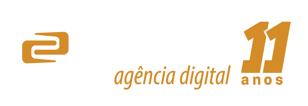 Cliente - Ellite Digital